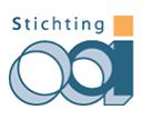 logo stichting ooi